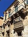 Around Valletta, VLT 06.jpg