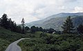 Around the Lake District, Cumbria - panoramio (4).jpg