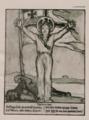 Arpad Schmidhammer - Tsingtau, 1914.png