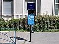 Arrêt Bus Louis Nadot Rue Delizy - Pantin (FR93) - 2021-04-25 - 1.jpg