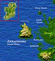 Arranmoresatmap.jpg