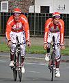 Arras - Paris-Arras Tour, étape 1, 23 mai 2014, arrivée (A115).JPG