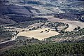 Arredores da Serra da Marofa - Portugal (19318226642).jpg