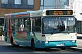 Arriva Guildford & West Surrey 3098 R298 CMV.JPG