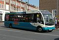 Arriva Kent & Sussex 1502.JPG