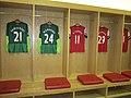 Arsenal FC, Emirates stadium ( Ank kumar, Infosys) 03.jpg