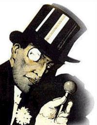 Arsene Lupin art Pierre La Fit.png