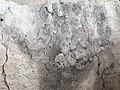 Arslantepe Ruins, Malatya 14.jpg