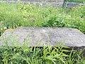 Artavaz St.Astvatstsin graveyard 01.jpg