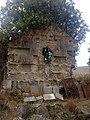 Artavazavank Monastery 003.jpg