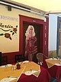 Arte na Zona Velha do Funchal.jpg