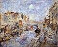 Artgate Fondazione Cariplo - Mantovani Luigi, Ripa Ticinese.jpg