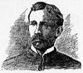Arthur M. Brown, The Hawaiian Star, 1895.jpg