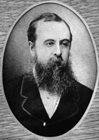 Arthur Orpen Herbert, Railway Commissioner of Queensland.tiff