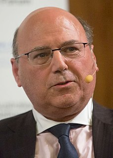 Arthur Sinodinos Australian diplomat and politician