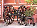 Artillery (2293160633).jpg