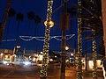 Arts Districts, Scottsdale, AZ 85251, USA - panoramio (6).jpg