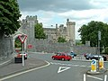 Arundel Castle - geograph.org.uk - 492691.jpg