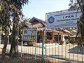 Arya-papan balai desa majasih sliyeg-2014 0.jpg