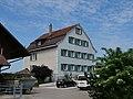 Arzthaus Tägerschen P1030223.jpg