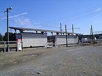 Asahino Station shiga 1.jpeg