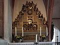 Aschaffenburg, Stiftskirche St. Peter und Alexander 008.JPG