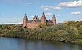 Aschaffenburger Schloss, 2.jpg