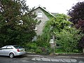 Ashbrook-House, Clyro - 3016665 - geograph.org.uk.jpg