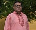 Ashok Kumarmla.jpg