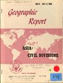 Asia Civil Divisions.pdf