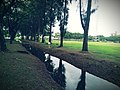 Asian Institute of Technology - playground canal.jpg