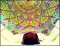 Asif Khan Tomb.jpg
