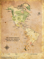 AskHistorians pre-ColumbianAmericas AMA map.png