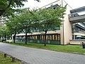 Asklepios Klinik St. Georg Haus G (1).jpg
