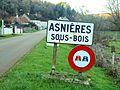 Asnières-sous-Bois-FR-89-panneau d'agglomération-01.jpg