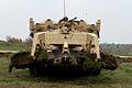 Assault Breaching Vehicle 141029-A-JI163-342.jpg