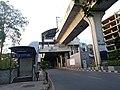 Assembly Metro Station.jpg