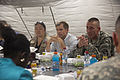 Assistant Secretary of Defense Michael Lumpkin visits Liberia 141203-A-QE750-072.jpg