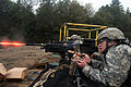 Assistant gunner.jpg