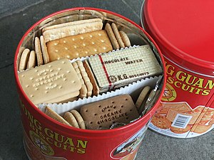 Assorted biscuits Khong Guan.JPG
