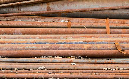 Assortment of rusty pipes 1.jpg