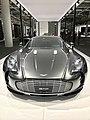 Aston Martin One 77 ( Ank Kumar, INFOSYS) 09.jpg