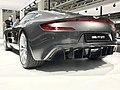 Aston Martin One 77 ( Ank Kumar, INFOSYS) 23.jpg
