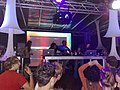 Astral Projection (live) @ B2B (-8 26) (2711050885).jpg