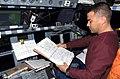 Astronaut Duane G. Carey (27990758796).jpg