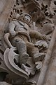Astronauta Salamanca-Catedral.jpg