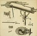 Astronomie (1771) (14592486858).jpg