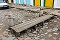 At Paraty, Brazil 2017 078.jpg