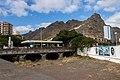 At Santa Cruz de Tenerife 2020 031.jpg
