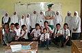 At an Indonesian school (West Sumatra).jpg